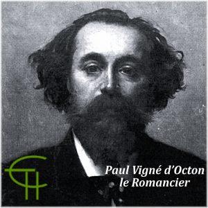 2018-50-03-vigne-octon-romancier