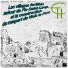 2018-50-07-village-fortifie-saint-loup