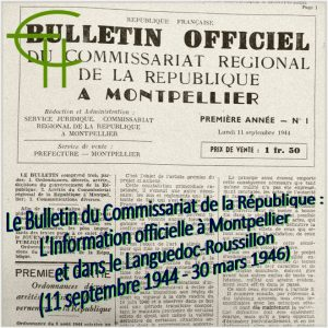 2018-50-11-bulletin-commissariat-republique
