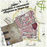 DOSSIER Seigneuries et communautés villageoises au Moyen-Age