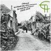 Franck Tison L'Hérault au chevet des cités-martyres du nord de la France (1919-1923)