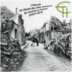 L'Hérault au chevet des cités-martyres du nord de la France (1919-1923)