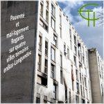 Pauvreté et mal-logement : Regards sur quatre villes témoins en Bas-Languedoc