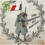 Conflits historiographiques sur la Grande Guerre