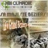 Le « Grand Béziers » (1961-1984) : une épopée sportive