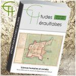 Revue Etudes Héraultaises <br/>2020 n° 54