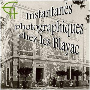 2020-55-01-instantanes-photographiques-blayac