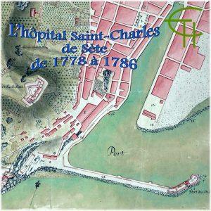 2020-55-02-hopital-saint-charles-sete