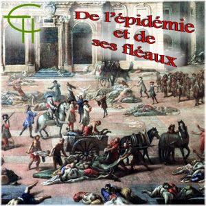 2020-55-03-epidemie-et-ses-fleaux