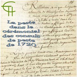 2020-55-07-ceremonial-consuls