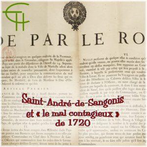 2020-55-08-saint-andre-sangonis-mal-contagieux