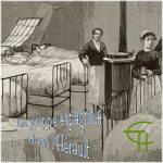 La grippe espagnole dans l'Hérault, impacts et gestion d'une épidémie hors normes