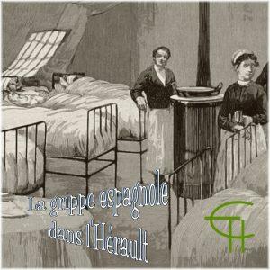 2020-55-11-grippe-espagnole-herault