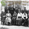 2020-55-12-georges-quesnel