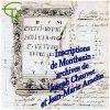 2020-55-15-inscriptions-montbazin