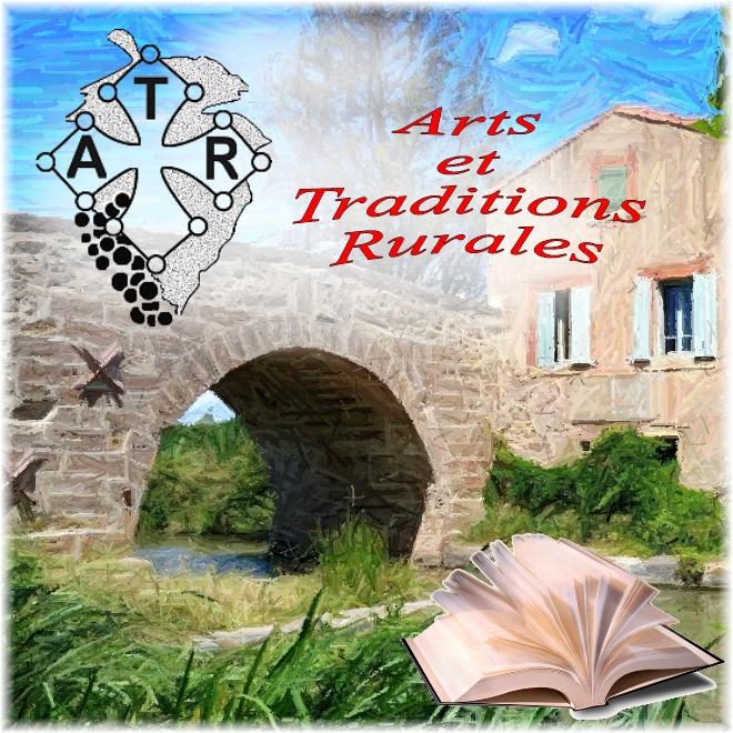 Association Arts et Traditions Rurales
