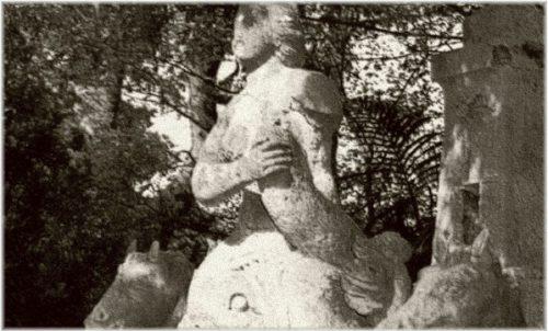 Illustration Revue Etudes sur Pézenas et sa région 1974-4