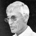 L'abbé Gérard Alzieu, historien des Hauts Cantons
