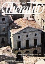 Revue Etudes sur l'Hérault-1982-4-5