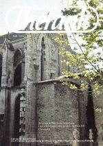 Revue Etudes sur l'Hérault-1982-6