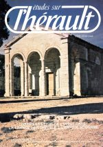 Revue Etudes sur l'Hérault-1983-4