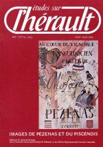 Revue Etudes sur l'Hérault-1983-5-6