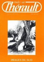 Revue Etudes sur l'Hérault-1985-4