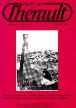 Revue Etudes sur l'Hérault-1993-9