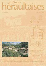 Revue Etudes Héraultaises-2005-35