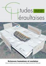 Revue Etudes Héraultaises n° 44-1