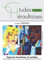 Revue Etudes Héraultaises n° 45