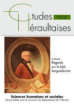 Revue Etudes Héraultaises n° 46