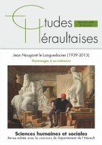 Revue Etudes Héraultaises n° 47