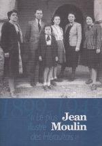 Revue Etudes Héraultaises Hors série Hommage à Jean Moulin