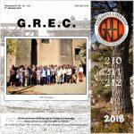 GREC 2018 Fascicules 210-211-212